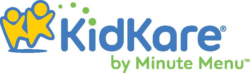 KidKare News Archives - KidKare